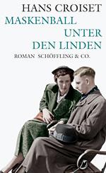 Croiset-Hans-Maskenball-unter-den-Linden