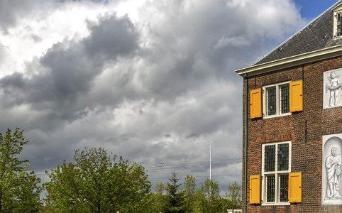 Hofwijck Buiten