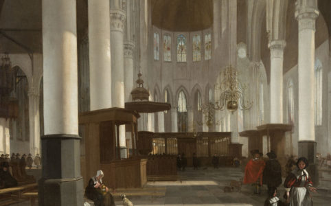 385-Interieur_Oude_Kerk_Amsterdam